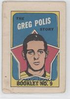 Greg Polis [PoortoFair]