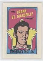 Frank St. Marseille