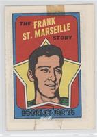 Frank St. Marseille [Poor]