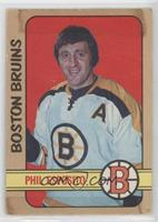 Phil Esposito [Poor to Fair]