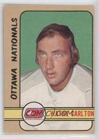 Wayne Carlton (Wayne Carleton)