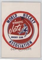 Winnipeg Jets (WHA)