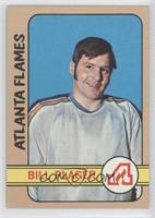 Bill Plager