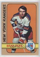 Brad Park