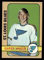 Garry Unger [NM]