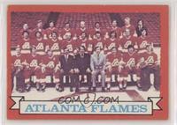Toronto Maple Leafs Team (Light Back)