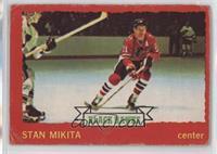 Stan Mikita (Light Back) [PoortoFair]