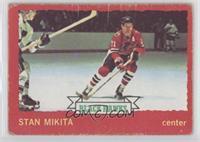 Stan Mikita (Dark Back) [PoortoFair]