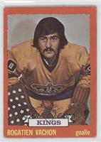 Rogie Vachon [Good to VG‑EX]