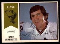 Gary Veneruzzo [EXMT]