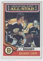 1973-74 NHL East All-Star (Bobby Orr) [PoortoFair]