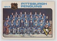 Pittsburgh Penguins Team [PoortoFair]