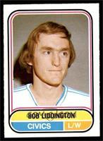 Bob Liddington [EXMT]