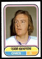 Cam Newton [EXMT]