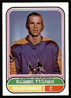 Robbie Ftorek [EXMT]