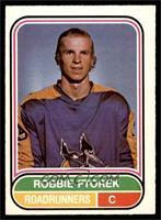 Robbie Ftorek [NM]