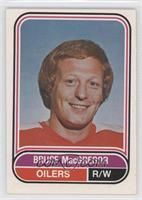 Bruce MacGregor [GoodtoVG‑EX]