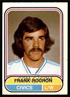 Frank Rochon [EXMT]