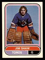 Jim Shaw [EX]