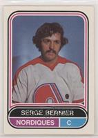 Serge Bernier [GoodtoVG‑EX]