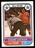 Andre Lacroix [EXMT]