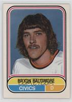 Bryon Baltimore