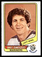 Gary Veneruzzo [NM]