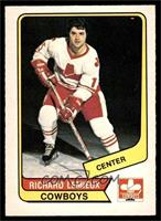 Richard Lemieux [NM]