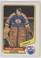 Dave Dryden