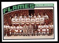 Atlanta Flames Team [EXMT]