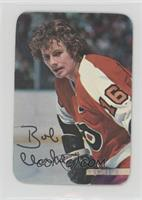 Bobby Clarke [Good to VG‑EX]