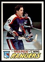 Greg Polis [NM]