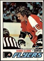 Bobby Clarke [EX]