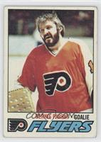 Bernie Parent [Good to VG‑EX]