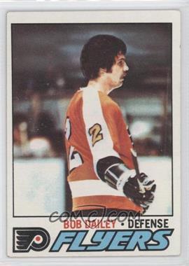 1977-78 Topps - [Base] #98 - Bob Dailey [GoodtoVG‑EX]