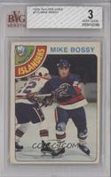 Mike Bossy [BVG 3 VERY GOOD]