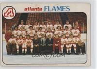 Atlanta Flames Team [PoortoFair]