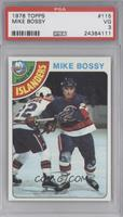 Mike Bossy [PSA 3]