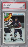 Mike Bossy [PSA7NM(ST)]