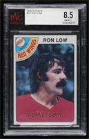 Ron Low [BVG8.5NM‑MT+]