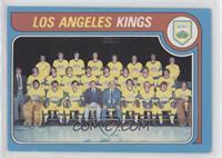 Los Angeles Kings Team [PoortoFair]