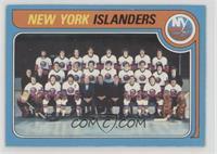 New York Islanders Team [PoortoFair]
