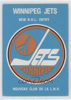 Winnipeg Jets Team [PoortoFair]