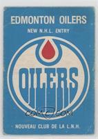 Edmonton Oilers Team [PoortoFair]