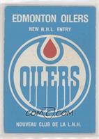 Edmonton Oilers Team [GoodtoVG‑EX]