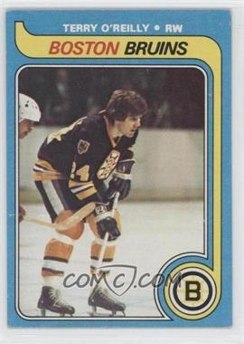 1979-80 Topps - [Base] #238 - Terry O'Reilly