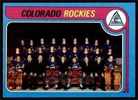 Colorado Rockies Team [NMMT]