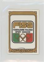 Team Italy Logo