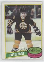 Ray Bourque [Noted]