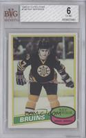 Ray Bourque [BVG 6]